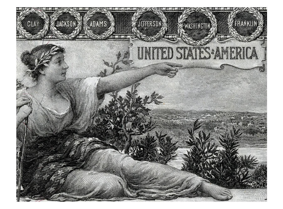 apush monopolies Railroad monopolies were overcharging small-time customers, especially farmers, while giving rebates to powerful politicians and favored clients state legislatures tried to limit the abuses of the railroads by issuing maximum rate laws, which set a ceiling on the prices a railroad could charge.